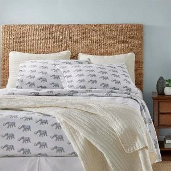 Today Only:The Home Depot Select Mattresses, Mattress Toppers, Bedding and Luggage Sale