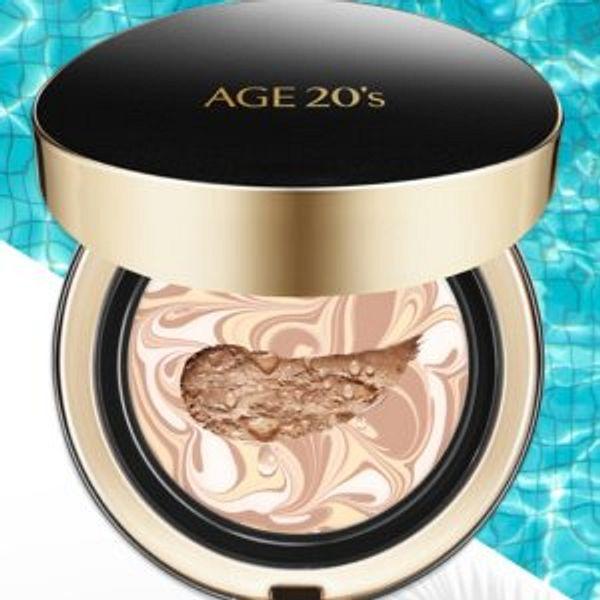 AGE 20's Signature Makeup Prime Day Hot Sale
