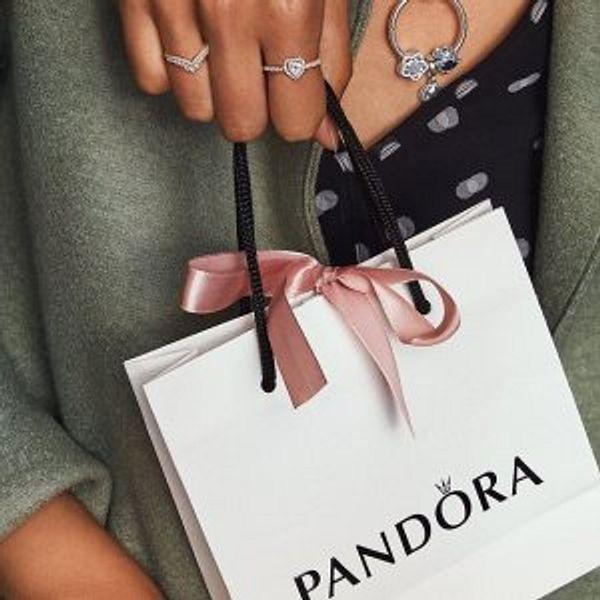 PANDORA Select Items On Sale