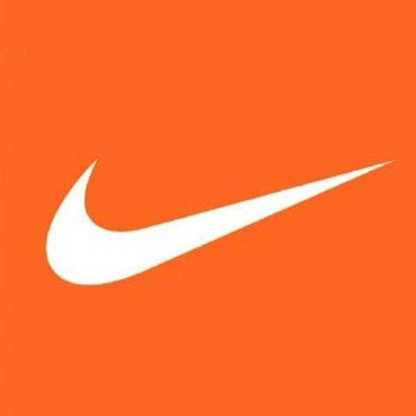 Nike Members Select Sale Styles