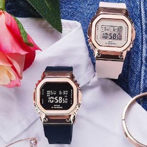 Casio Watches Sale