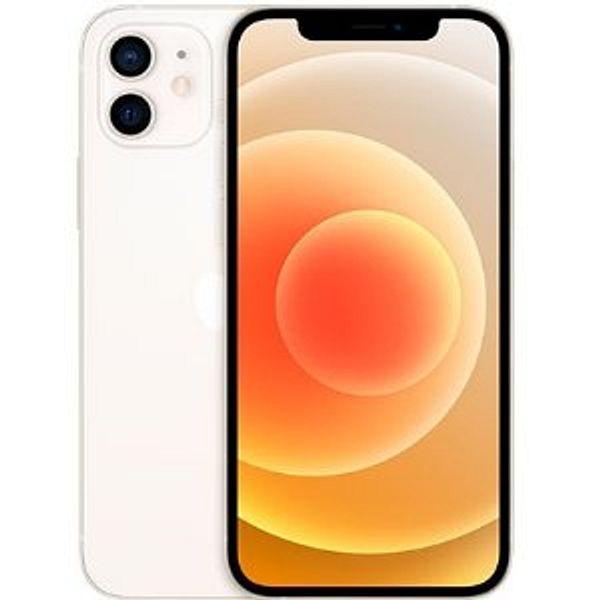 Apple iPhone 12 mini 64GB $500;128GB $550