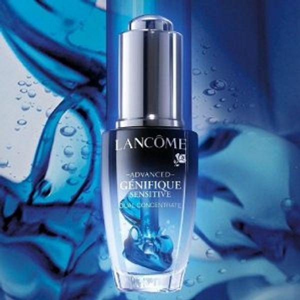 Lancôme Genifique and Tonique Products Hot Sale