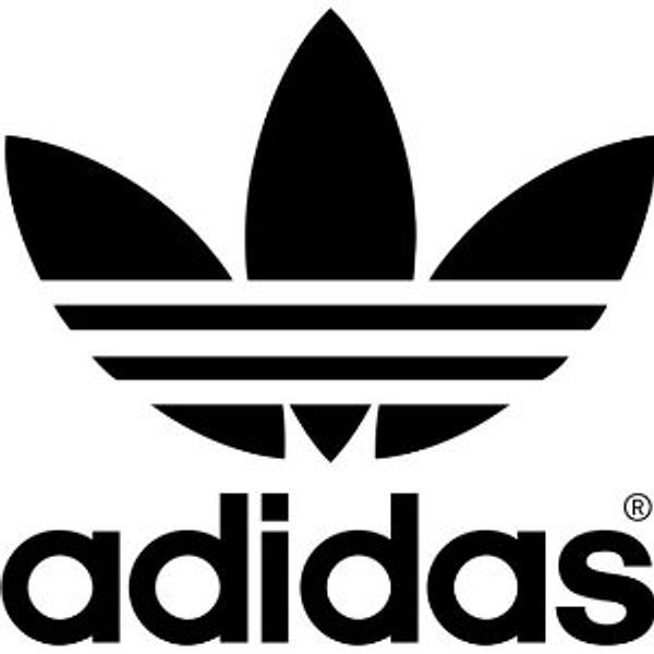 adidas Prime Day Sale