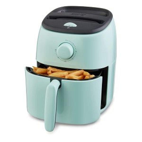Today Only:Dash Kitchen Appliances Sale