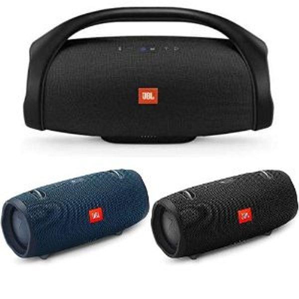 JBL Portable Bluetooth Speakers @Amazon