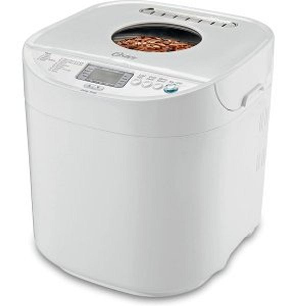 Oster Convection Ovens, Bread Makers, & More