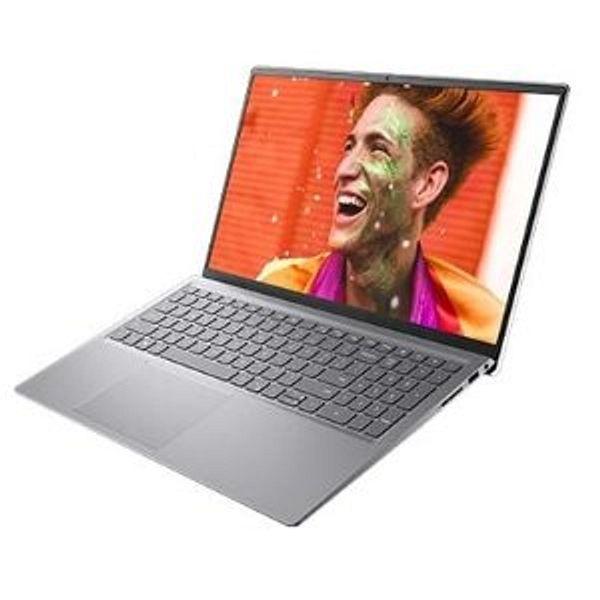 Dell Inspiron 15 Laptop (R7 5700U, 16GB, 512GB)