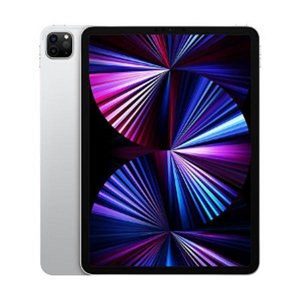 """New Apple iPad Pro 11"""" 2021 @Sam's Club"""