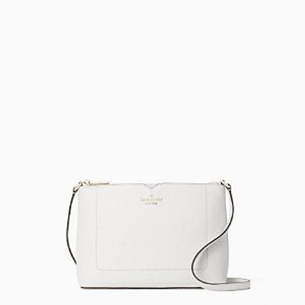 Today Only: Kate Spade Harlow Crossbody Bags
