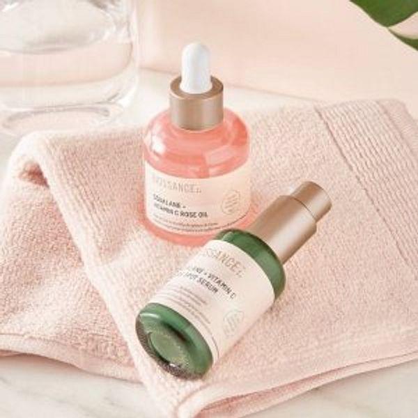 Biossance Skin Care Sitewide Sale