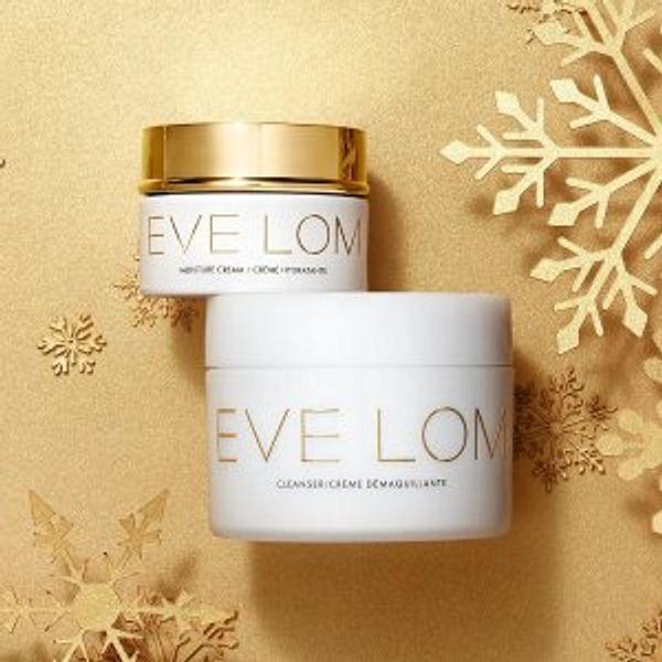 Eve Lom Selected Skincare Sale