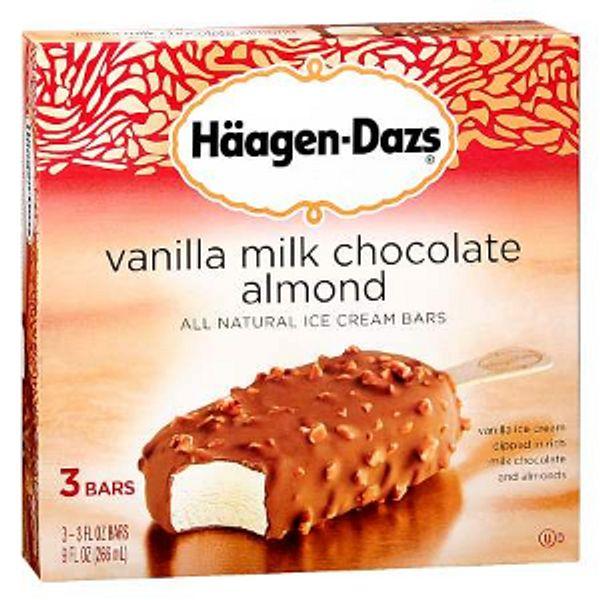 Walgreens Haagen-Dazs Ice Cream On Sale