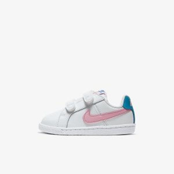 Nike Kids Items Sale