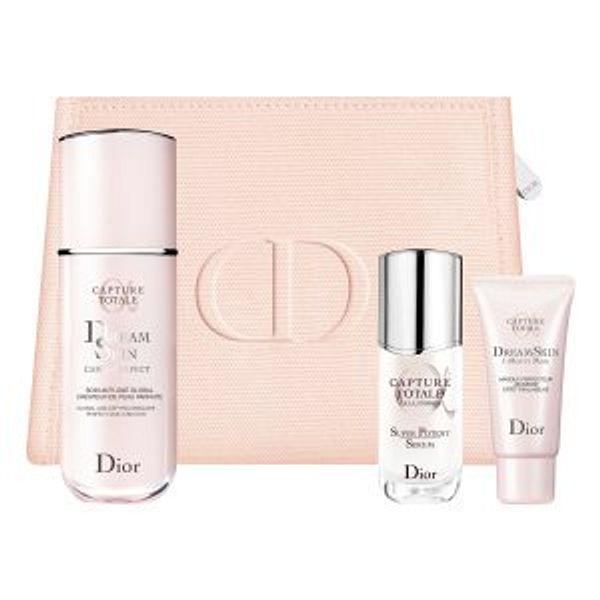Dior Dreamskin Ritual Set on Sale