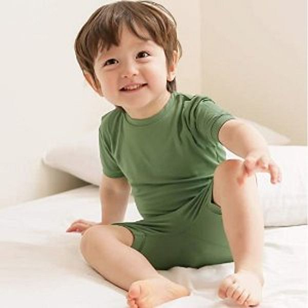 Today Only: Vaenait Baby pajama-sets and infant-and-toddler-pajama-sets