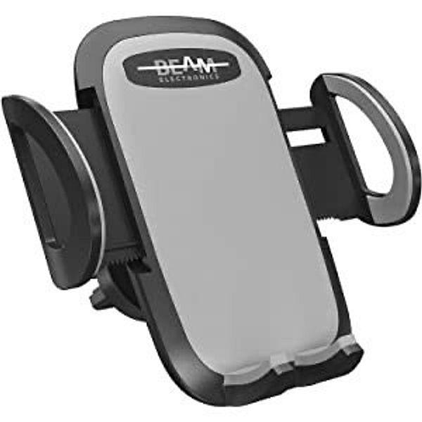 Beam Electronics Car Phone Mount Holder @Amazon