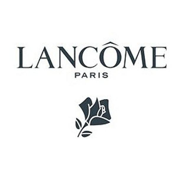 Lancôme Sitewide Sale