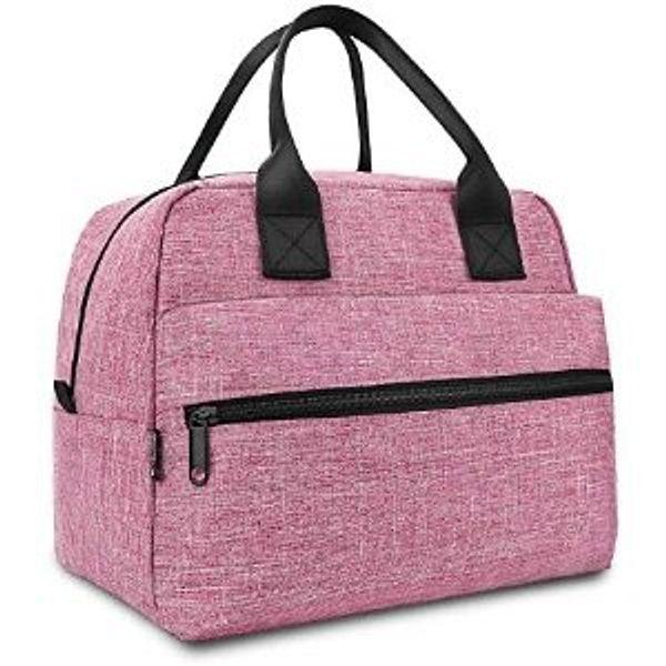 EASYFUN Lunch Bag