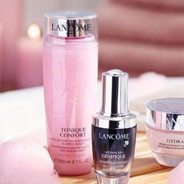 Belk Selected Beauty Product Sale