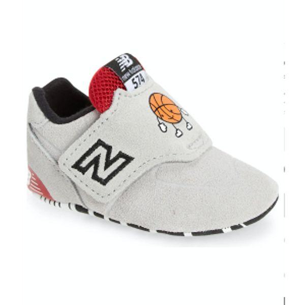 Nordstrom Kids Shoes Sale