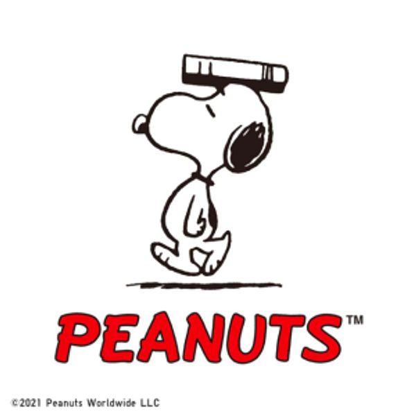 Uniqlo Kids New Peanuts Collection