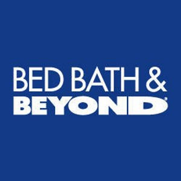 Bed Bath and Beyond Online Home Sale