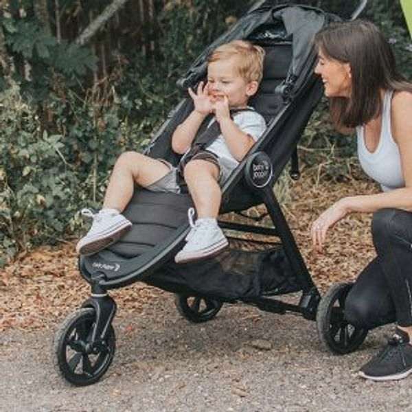 Baby Jogger Baby Gear Sale