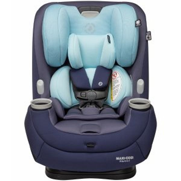 Maxi Cosi Baby Gears Sale