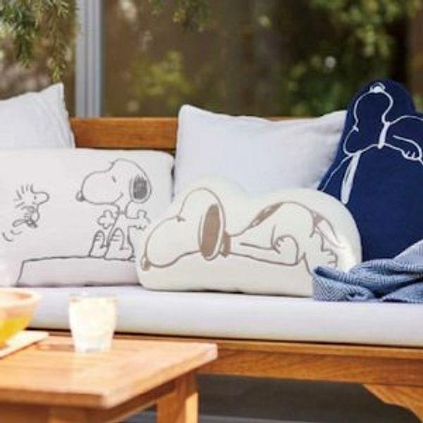 Uniqlo Peanuts Collection New Arrivals
