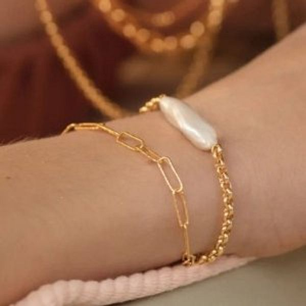Nordstrom Jewelry Anniversary Sale