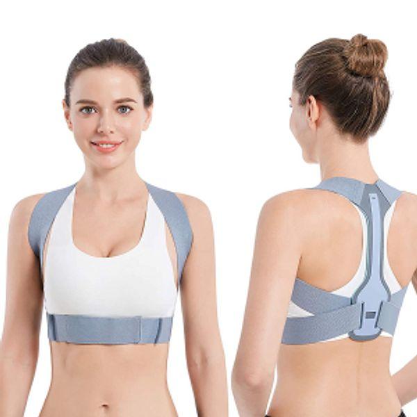 CADIFET Posture Corrector for Women and Men
