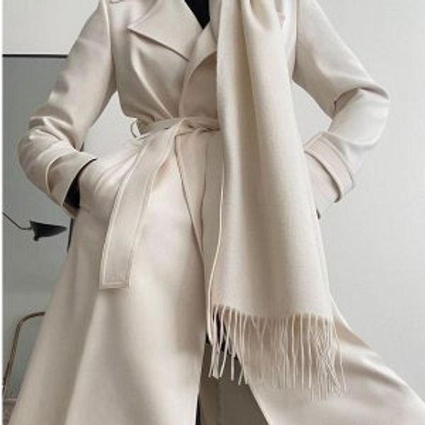 Nordstrom Women's Coats, Jackets & Blazers Sale