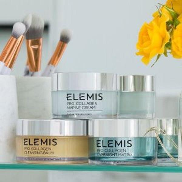 ELEMIS Skincare Hot Sale