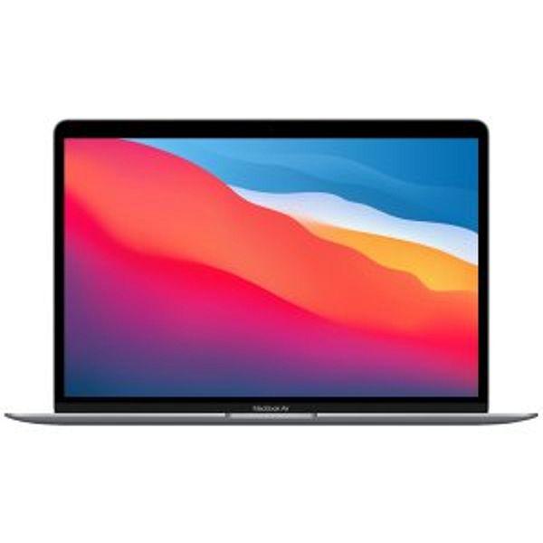 Macbook Air M1 8GB 256GB