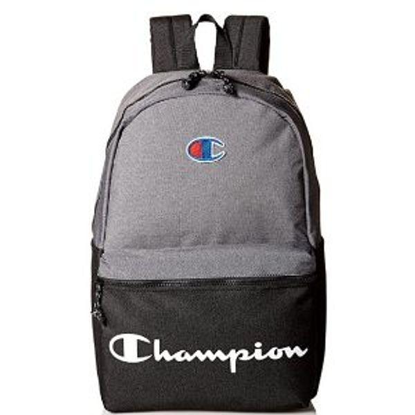 Amazon Champion Men's Manuscript Backpack