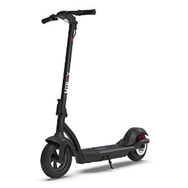 Segway Ninebot E22 E45 Electric Kick Scooter