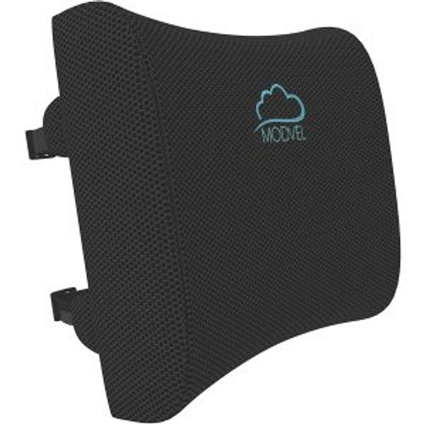 MODVEL Back Support for Office Chair