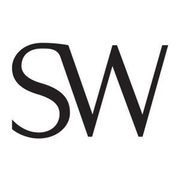 Stuart Weitzman Sale on Sale