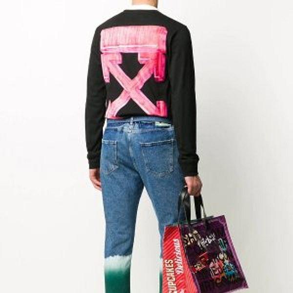 FARFETCH Men Fashion Sale