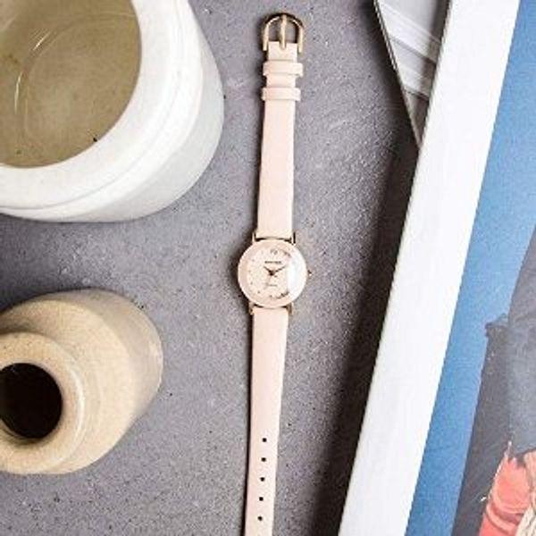 Armitron Watches Sale