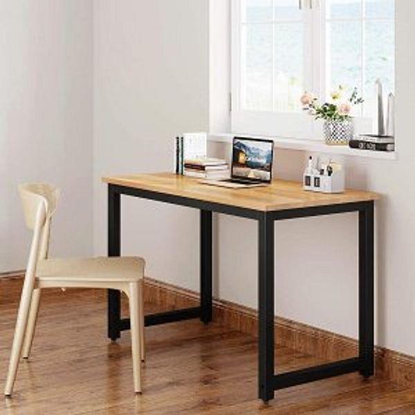 Coleshome Computer Desk 39 inch
