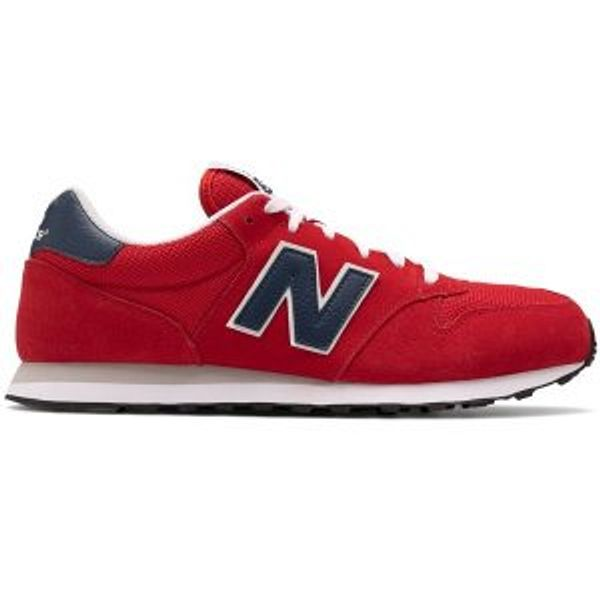 Joe's New Balance Outlet 500 Classic on Sale