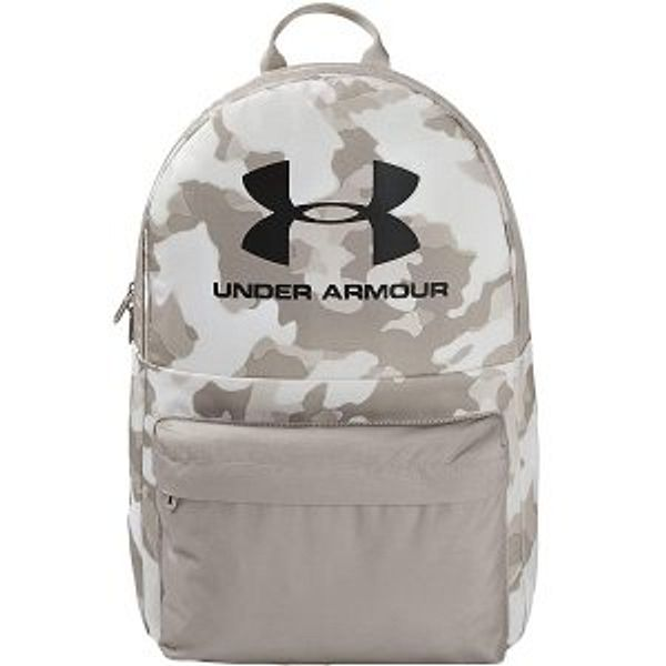 Amazon Under Armour Adult Loudon Backpack