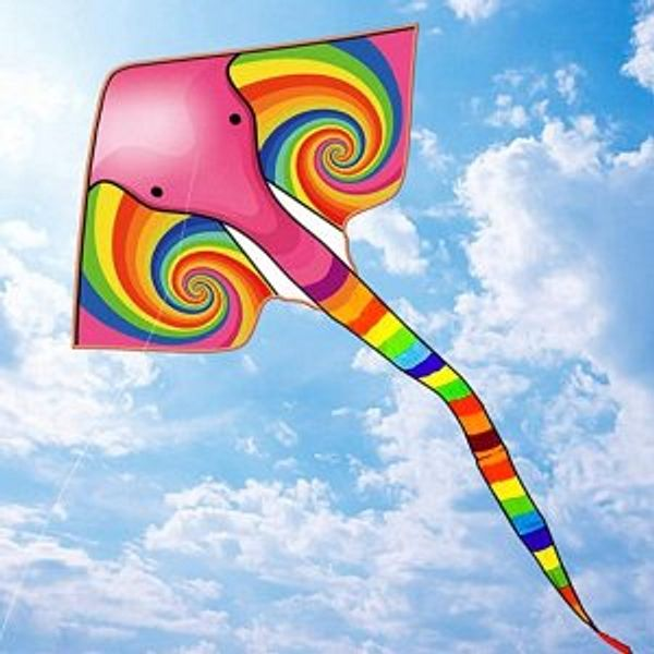 YongnKids Kites for Kids Adults