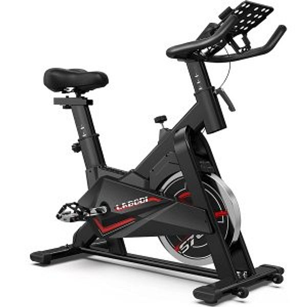 Amazon LABODI Exercise Bike