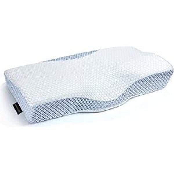 Mokaloo Orthopedic Contour Pillow