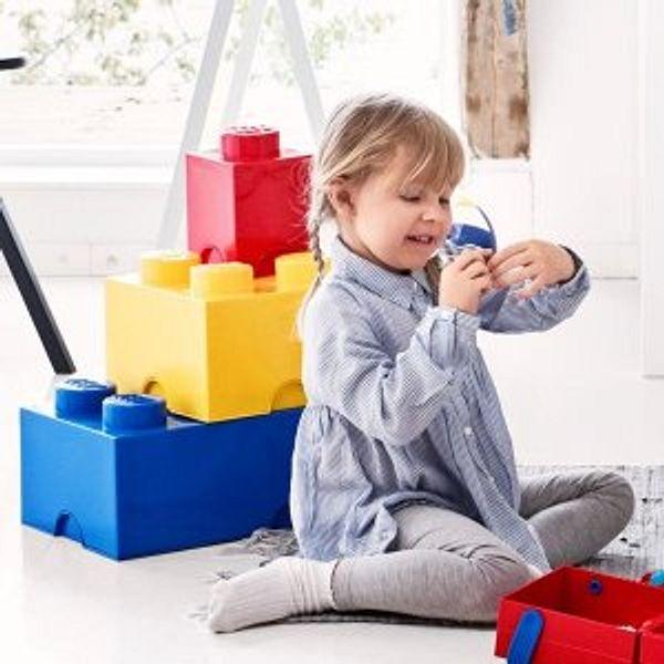 LEGO Household Items Sale