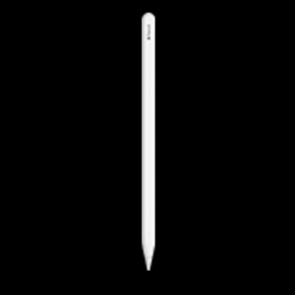Apple Pencil 2nd Gen