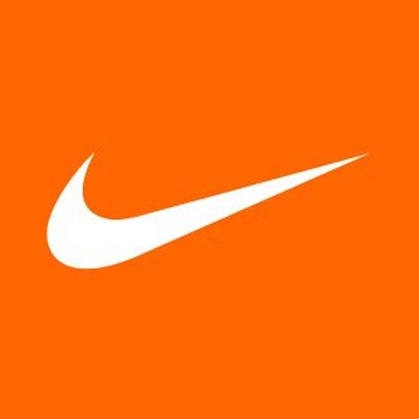 Nike Store Start Fresh This Fall